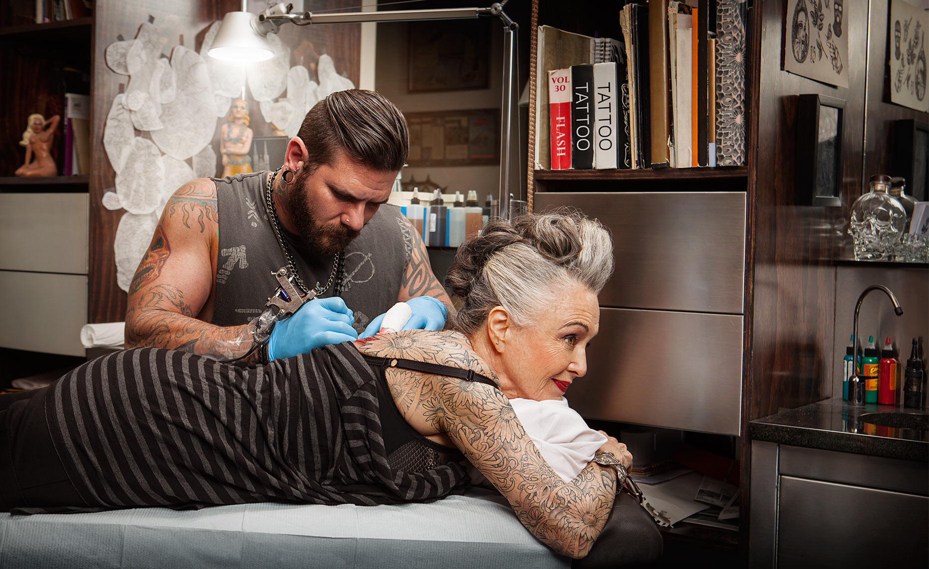 DaleMay_TattooSeniors_0591